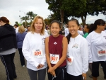 111124 Turkey Trot 002