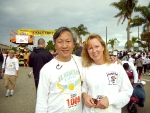 111124 Turkey Trot 004