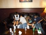 111204 Venice XMas Party 039