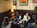 111204 Venice XMas Party 047