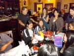 111204 Venice XMas Party 076
