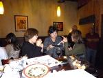 111204 Venice XMas Party 134