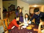 111220 XMas With Gee Family 014