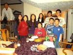111220 XMas With Gee Family 020