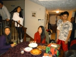 111220 XMas With Gee Family 021