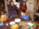 111220 XMas With Gee Family 023