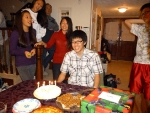 111220 XMas With Gee Family 024