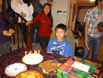 111220 XMas With Gee Family 025