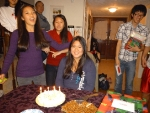 111220 XMas With Gee Family 026