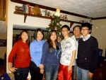 111220 XMas With Gee Family 029