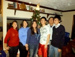 111220 XMas With Gee Family 030