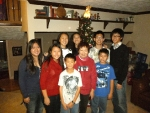111220 XMas With Gee Family 037
