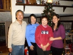 111220 XMas With Gee Family 047a