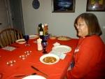111224 Christmas Eve with Carlsons 012