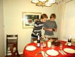 111224 Christmas Eve with Carlsons 014