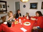 111224 Christmas Eve with Carlsons 016