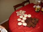111224 Christmas Eve with Carlsons 022