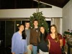 111224 Christmas Eve with Carlsons 030