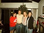 111224 Christmas Eve with Carlsons 031