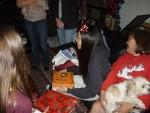 111224 Christmas Eve with Carlsons 036