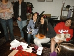 111224 Christmas Eve with Carlsons 038