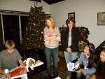 111224 Christmas Eve with Carlsons 039