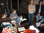 111224 Christmas Eve with Carlsons 040
