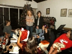 111224 Christmas Eve with Carlsons 044