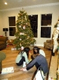 111225 Christmas Day with Burgesses 005