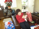 111225 Christmas Day with Uematsus 019