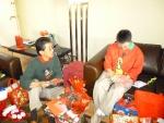 111225 Christmas Day with Uematsus 032