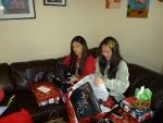111225 Christmas Day with Uematsus 033