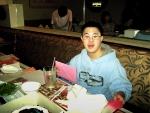 100214-bday-dinner-004