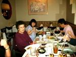 100214-bday-dinner-009