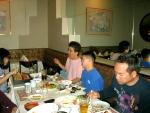 100214-bday-dinner-010