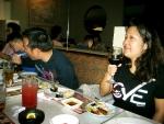 100214-bday-dinner-011