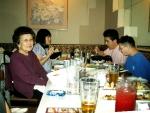 100214-bday-dinner-012