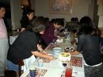 100214-bday-dinner-018