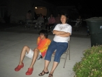 100704-4th-of-july-in-hanford-018