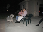 100704-4th-of-july-in-hanford-019