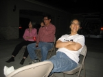 100704-4th-of-july-in-hanford-020
