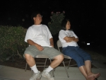 100704-4th-of-july-in-hanford-022