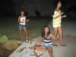 100704-4th-of-july-in-hanford-003