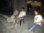 100704-4th-of-july-in-hanford-012