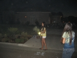100704-4th-of-july-in-hanford-002