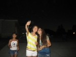 100704-4th-of-july-in-hanford-004
