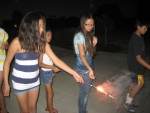 100704-4th-of-july-in-hanford-005