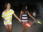 100704-4th-of-july-in-hanford-006