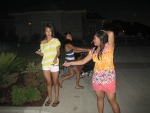 100704-4th-of-july-in-hanford-010