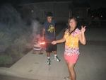 100704-4th-of-july-in-hanford-011